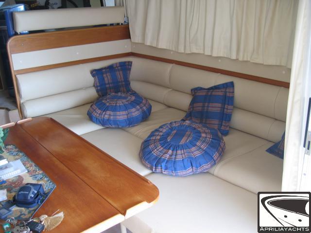apriliayachts. Black Bedroom Furniture Sets. Home Design Ideas